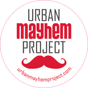 Urban Mayhem Project